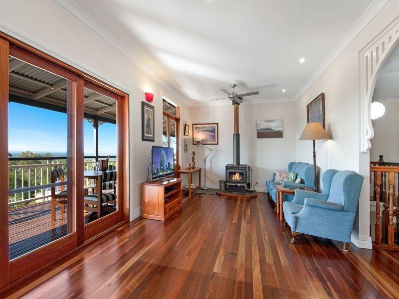 6 Ocean View Road, Mount Mellum QLD 4550, Image 2