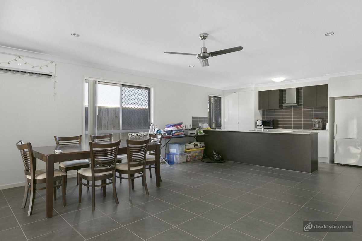 65 Surround Street, Dakabin QLD 4503, Image 1