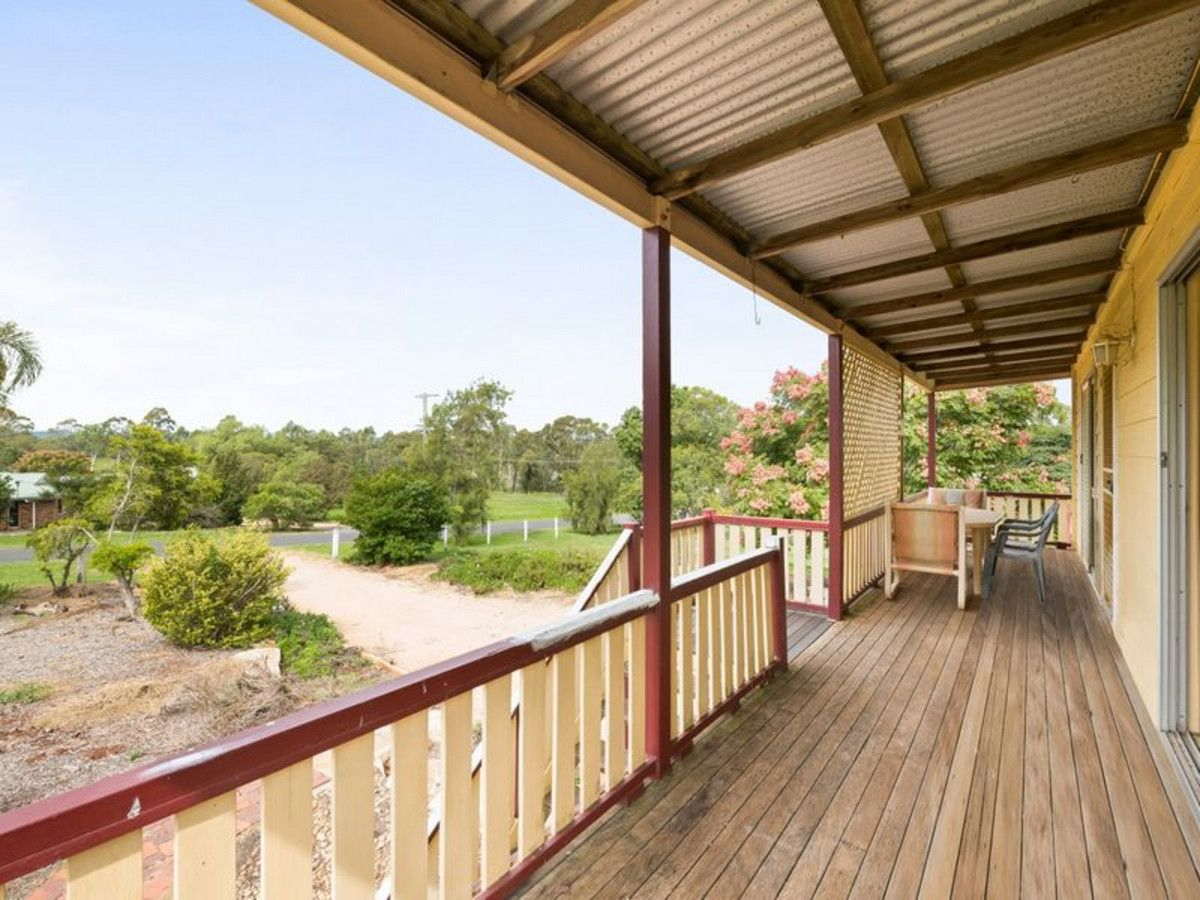 3 Hillview Crescent, Gowrie Junction QLD 4352, Image 2
