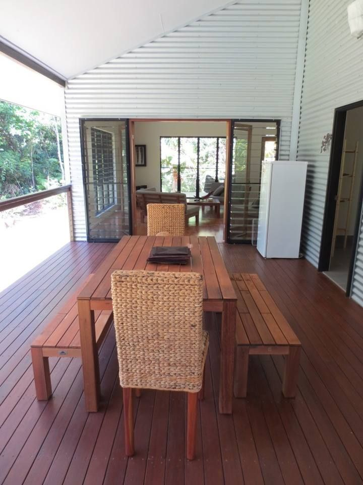 144 Quandong Road, Cow Bay QLD 4873, Image 2