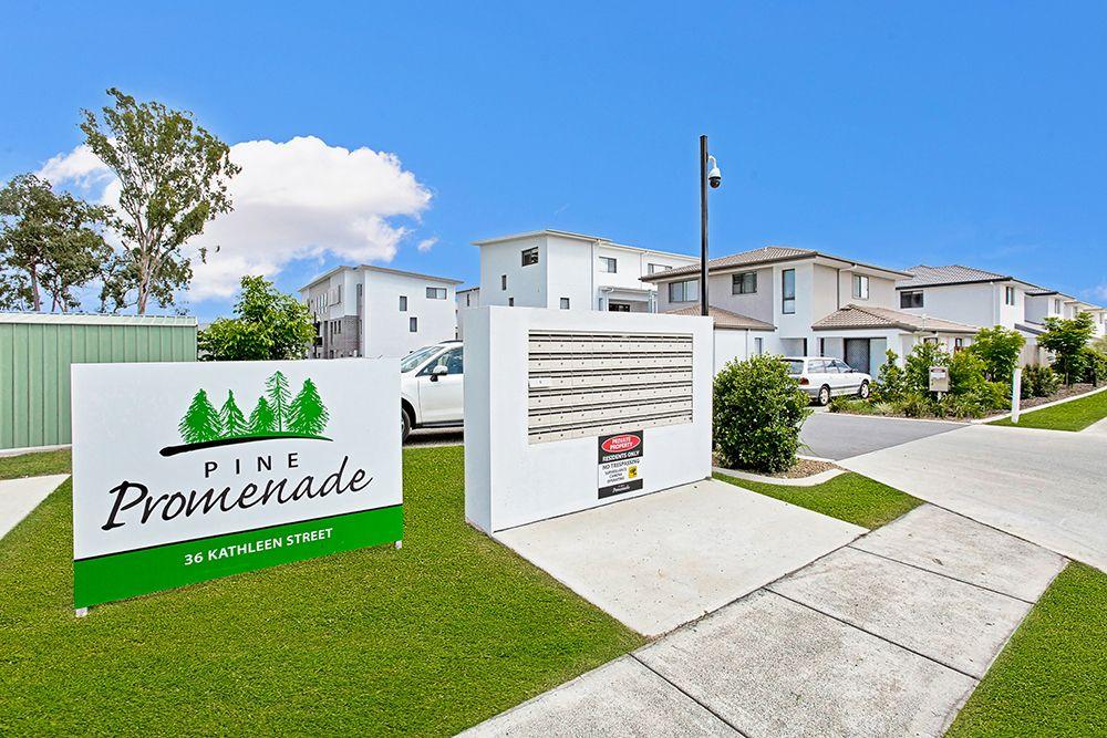 1/36 Kathleen, Richlands QLD 4077, Image 1