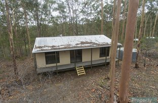 Picture of Australia/7 Mountain Road, Laidley QLD 4341