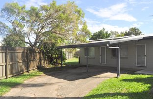 Picture of Unit 7/16-18 Dolby Ct, North Mackay QLD 4740