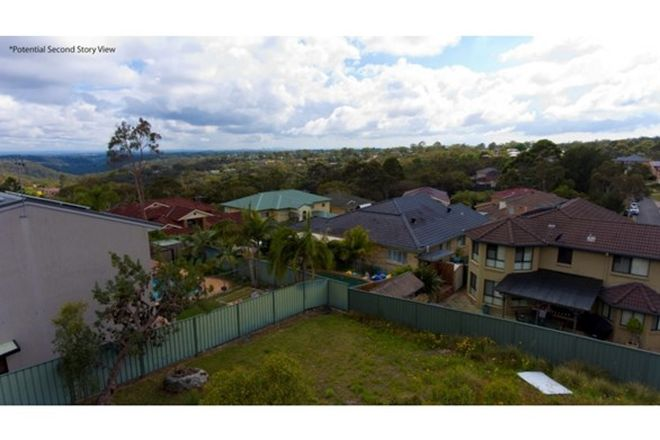 Picture of 82 Giles Street, YARRAWARRAH NSW 2233
