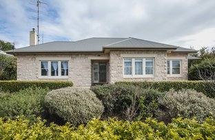 Picture of 12 New West Road, Port Lincoln SA 5606