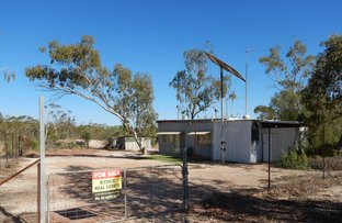 Picture of WLL 14749 Hidden Valley, Lightning Ridge NSW 2834