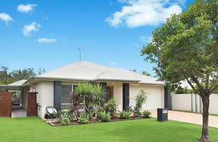 Picture of 7 Piccabeen Street, Meridan Plains QLD 4551