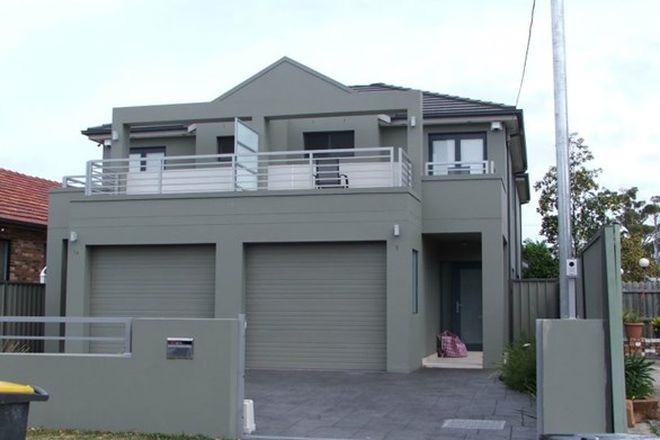 Picture of 1 Belmont Avenue, SANS SOUCI NSW 2219