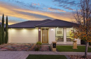 Picture of 12 Scope Road, Woodcroft SA 5162