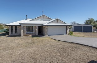 Picture of 12 Willow View Court, Kingsthorpe QLD 4400