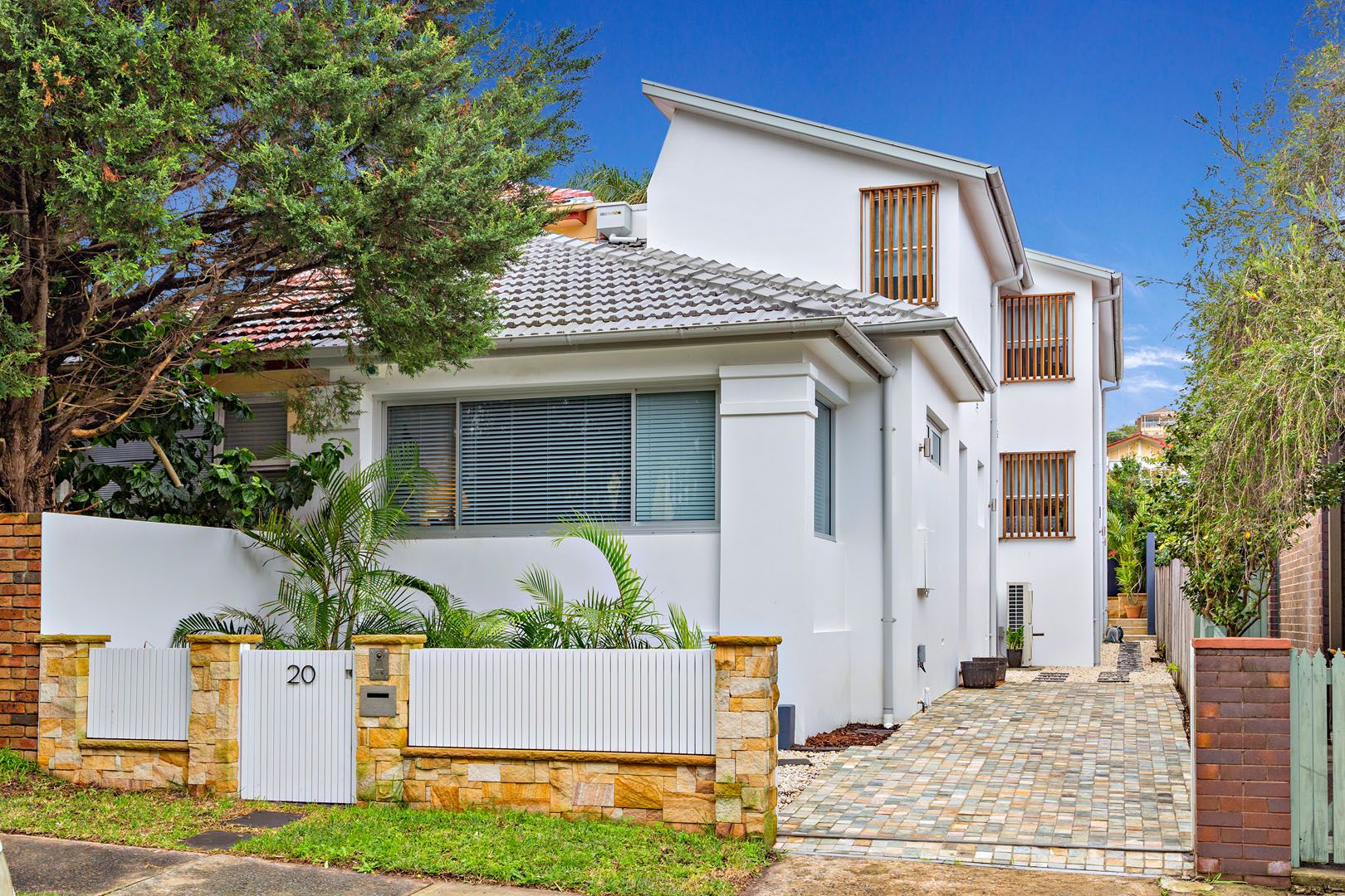 20 Knowles Avenue, North Bondi NSW 2026, Image 0