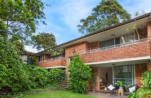 Picture of 11/23 Bay Road, Russell Lea NSW 2046