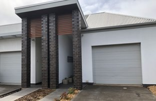 Picture of 67 Devonport Terrace, Prospect SA 5082