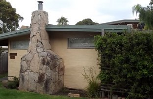Picture of 10 Stanley Avenue, Mallacoota VIC 3892