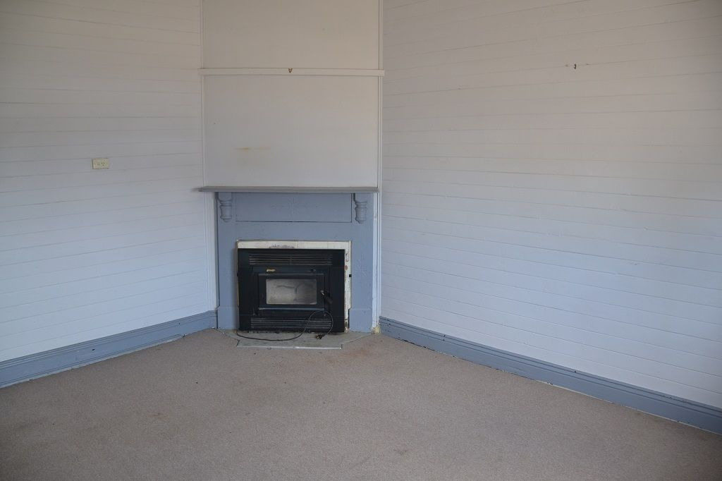 14 Medora Street, Inverell NSW 2360, Image 1
