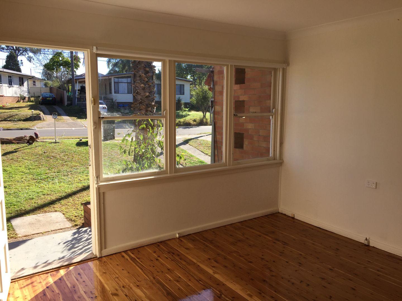 43  Feramin Ave, Whalan NSW 2770, Image 2