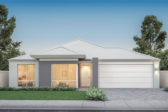 Picture of 336 Moorland Crescent, THE VINES WA 6069