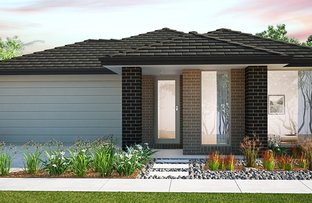 Picture of 1027 Sunlight Avenue, Clyde North VIC 3978