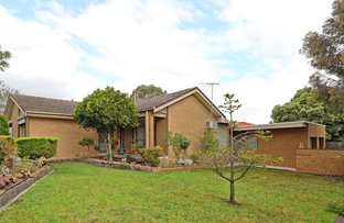 38 Tamboon Drive, Rowville VIC 3178