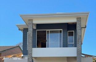 Picture of Lot 100/101 23 Nashwauk Crescent, Moana SA 5169