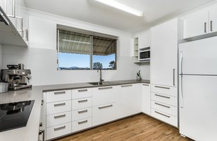4/44 Griffith St, Everton Park QLD 4053