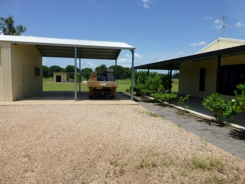 281 Hopewell Road, Berry Springs NT 0838, Image 1