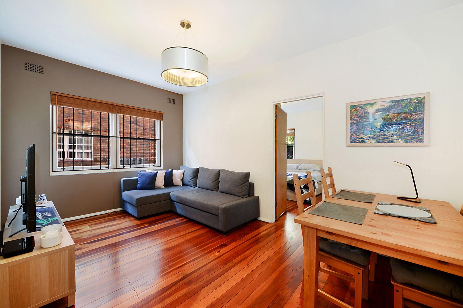 1/11 Botany Street, Bondi Junction NSW 2022, Image 0
