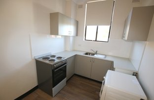 Picture of 4/1-5 Orange Grove Plaza, Leichhardt NSW 2040