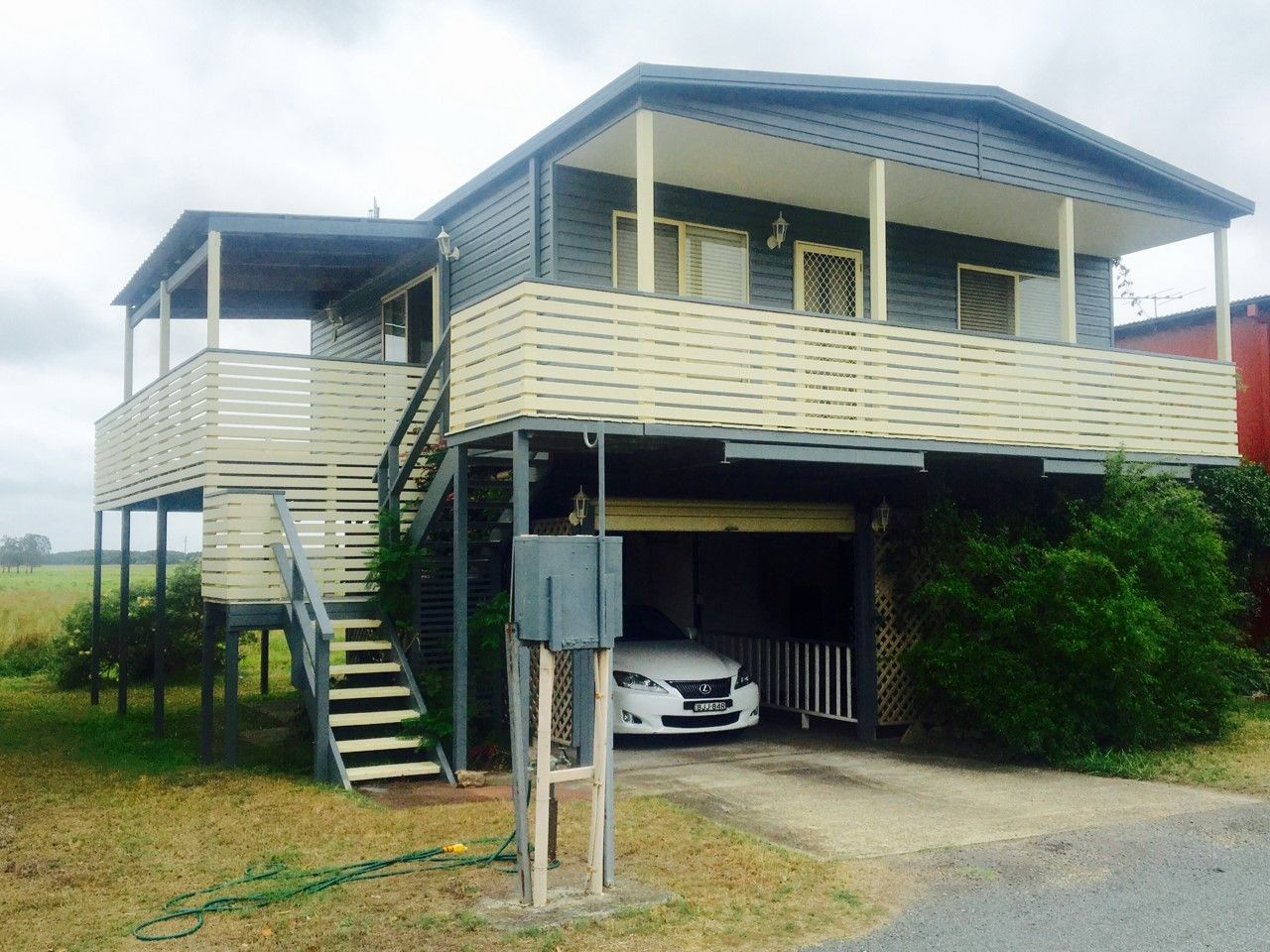 122/2231 Pacific Highway, Heatherbrae NSW 2324, Image 0