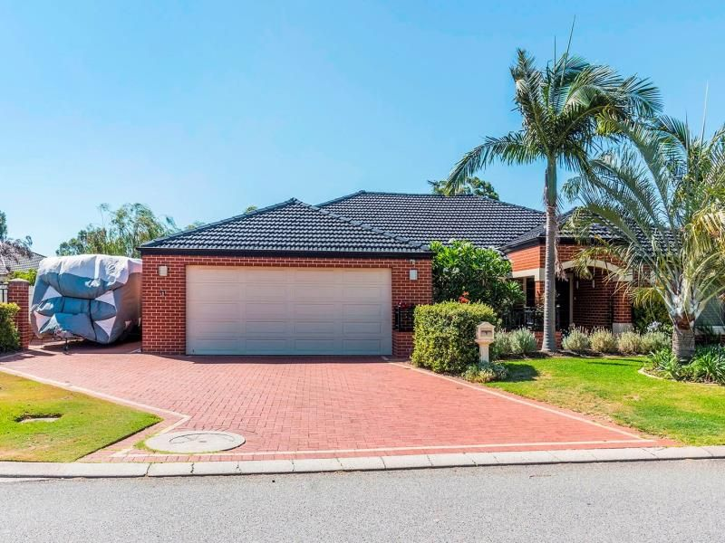 1 Brentwood Way, The Vines WA 6069, Image 0