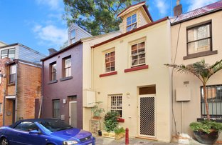Picture of 18 Little Albion Street, Surry Hills NSW 2010