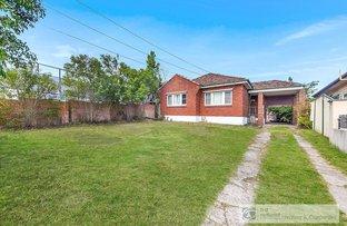 Picture of 2 Braemar Avenue, Auburn NSW 2144