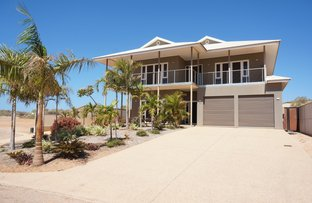 Picture of 15 Osprey Way, Exmouth WA 6707