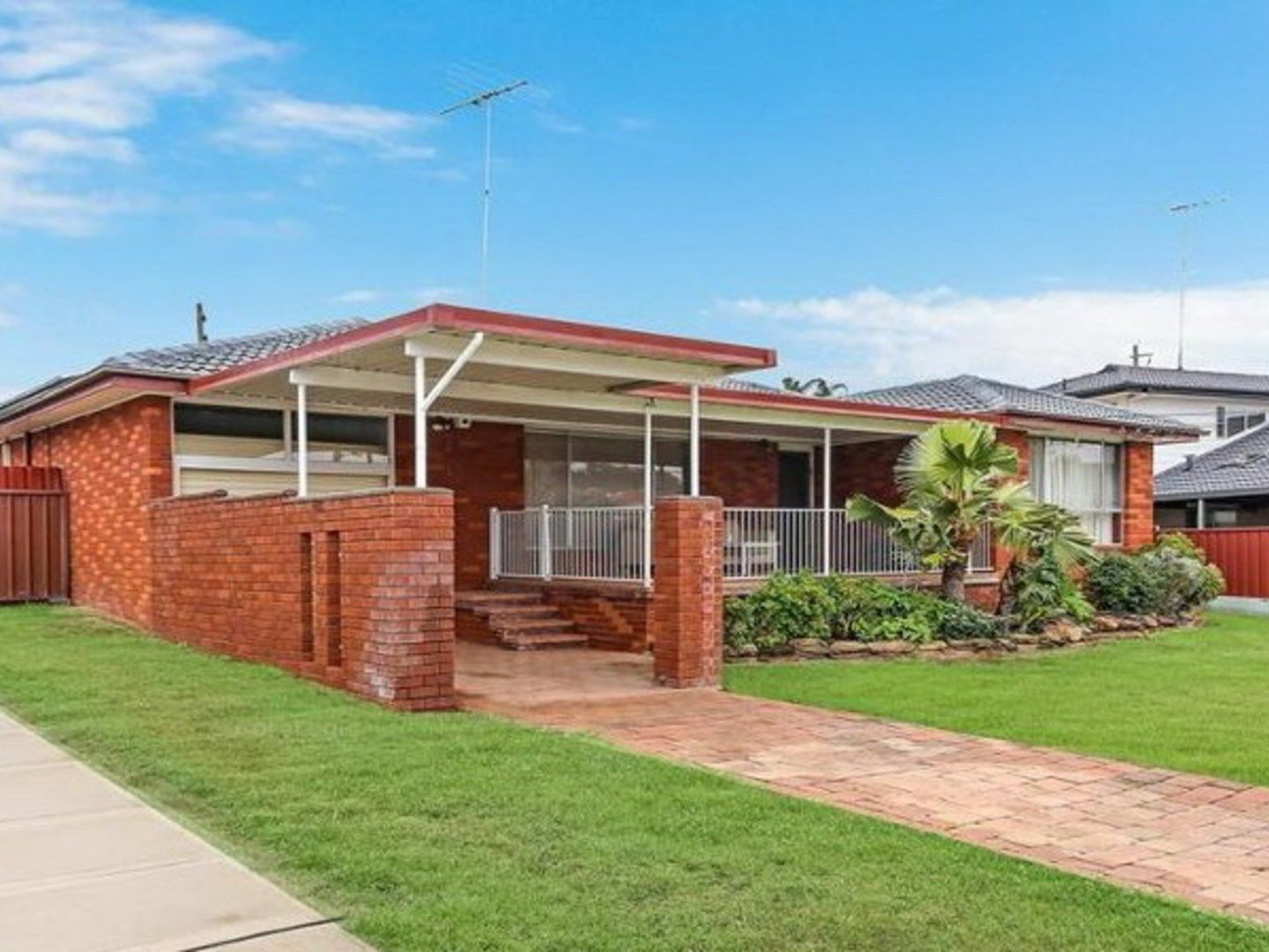 15 Cooma St, Greystanes NSW 2145, Image 0
