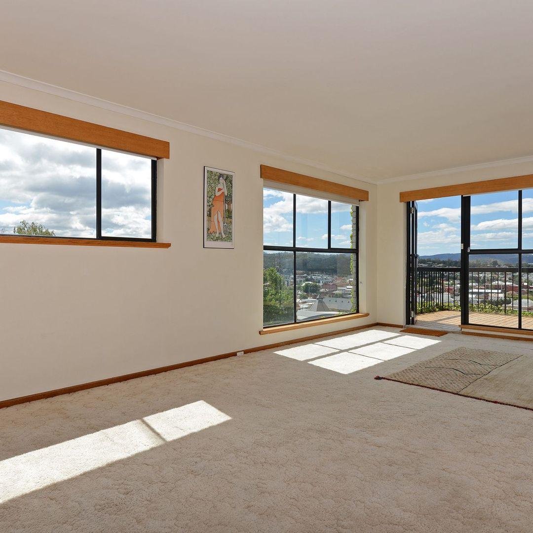 16/92 Barrack Street, Hobart TAS 7000, Image 1