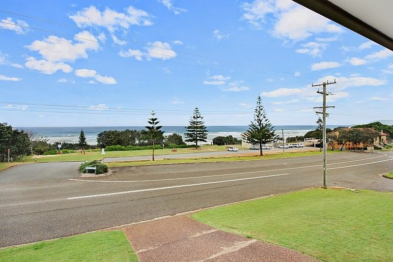35 Matthew Flinders Drive, Port Macquarie NSW 2444, Image 0