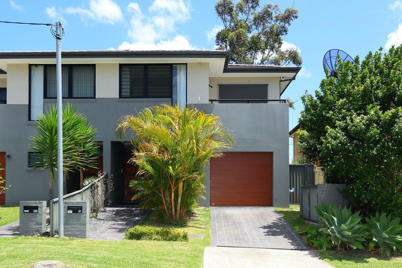23 Lawrence Street, Peakhurst NSW 2210, Image 0