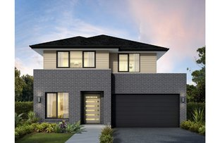 Picture of Lot 4122 Leppington House Drive, Leppington NSW 2179