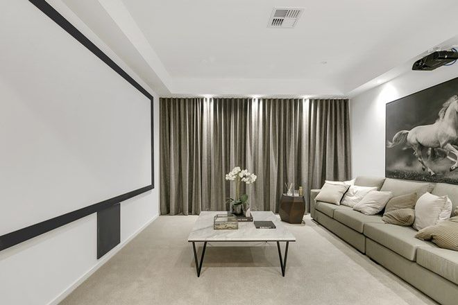 Picture of 34 Brookbent Road, PALLARA QLD 4110