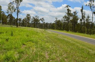 Picture of Lot 38, ALBERT JOSEPH DVE, Laidley Heights QLD 4341