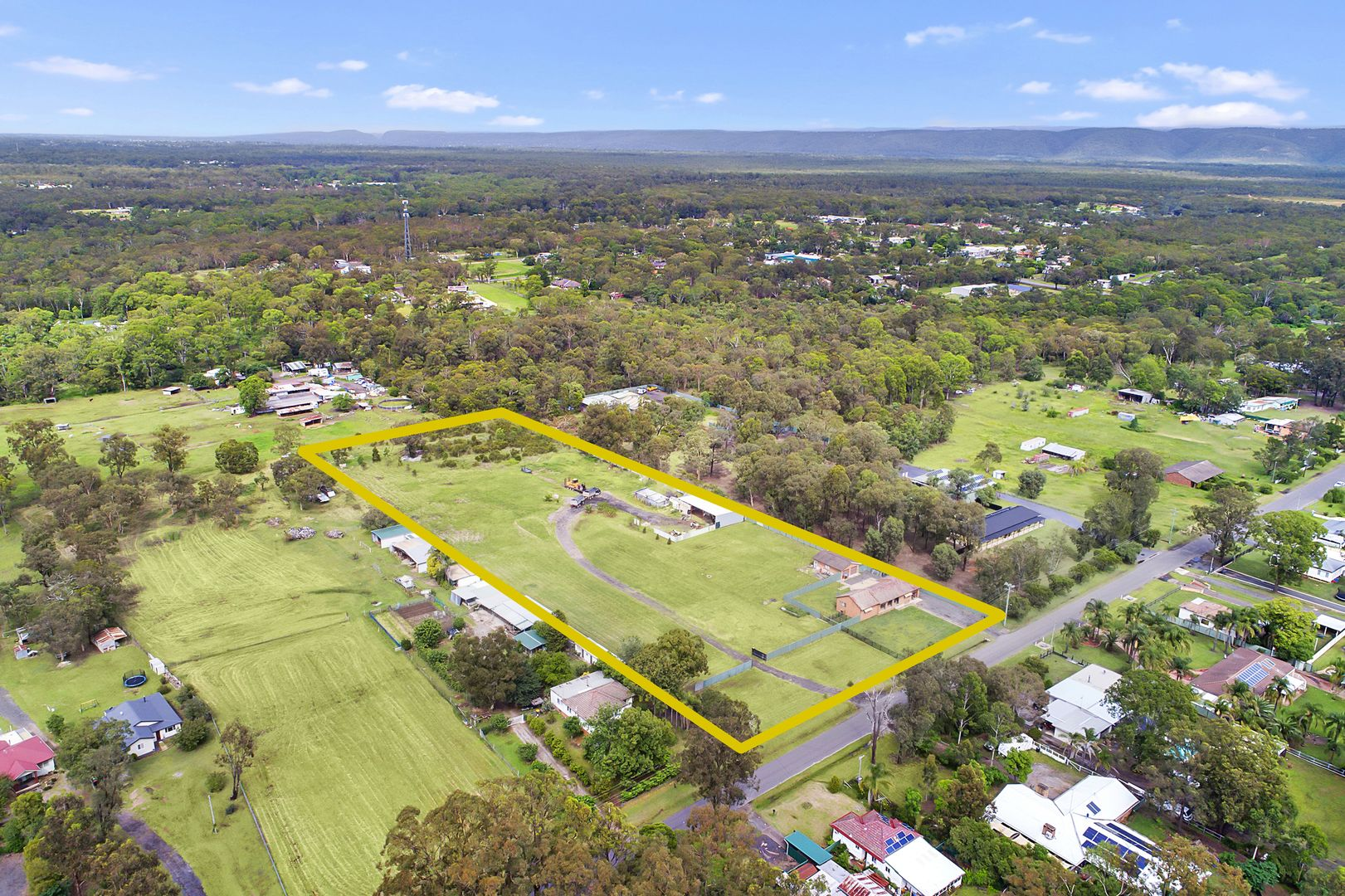Londonderry NSW 2753, Image 1