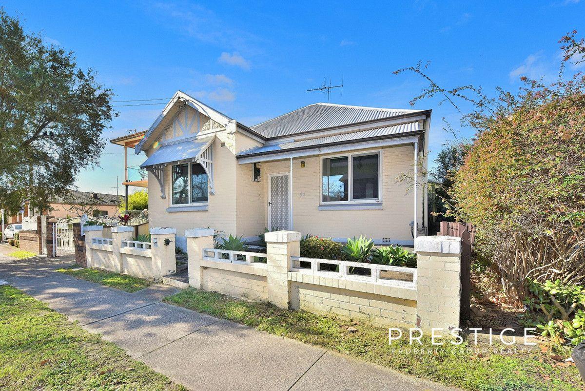 32 York Street, Rockdale NSW 2216, Image 0