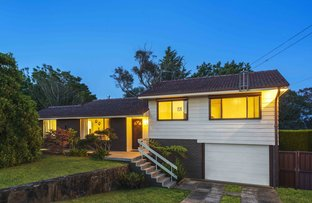 Picture of 104 Valley Rd, Wentworth Falls NSW 2782