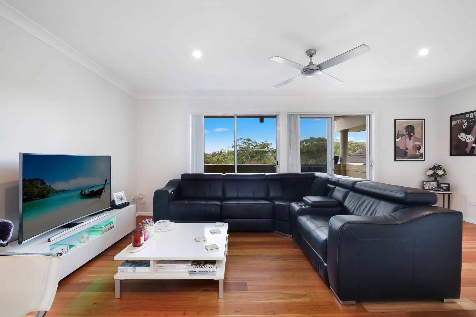 8/2 Chapman Crescent, Avoca Beach NSW 2251, Image 1