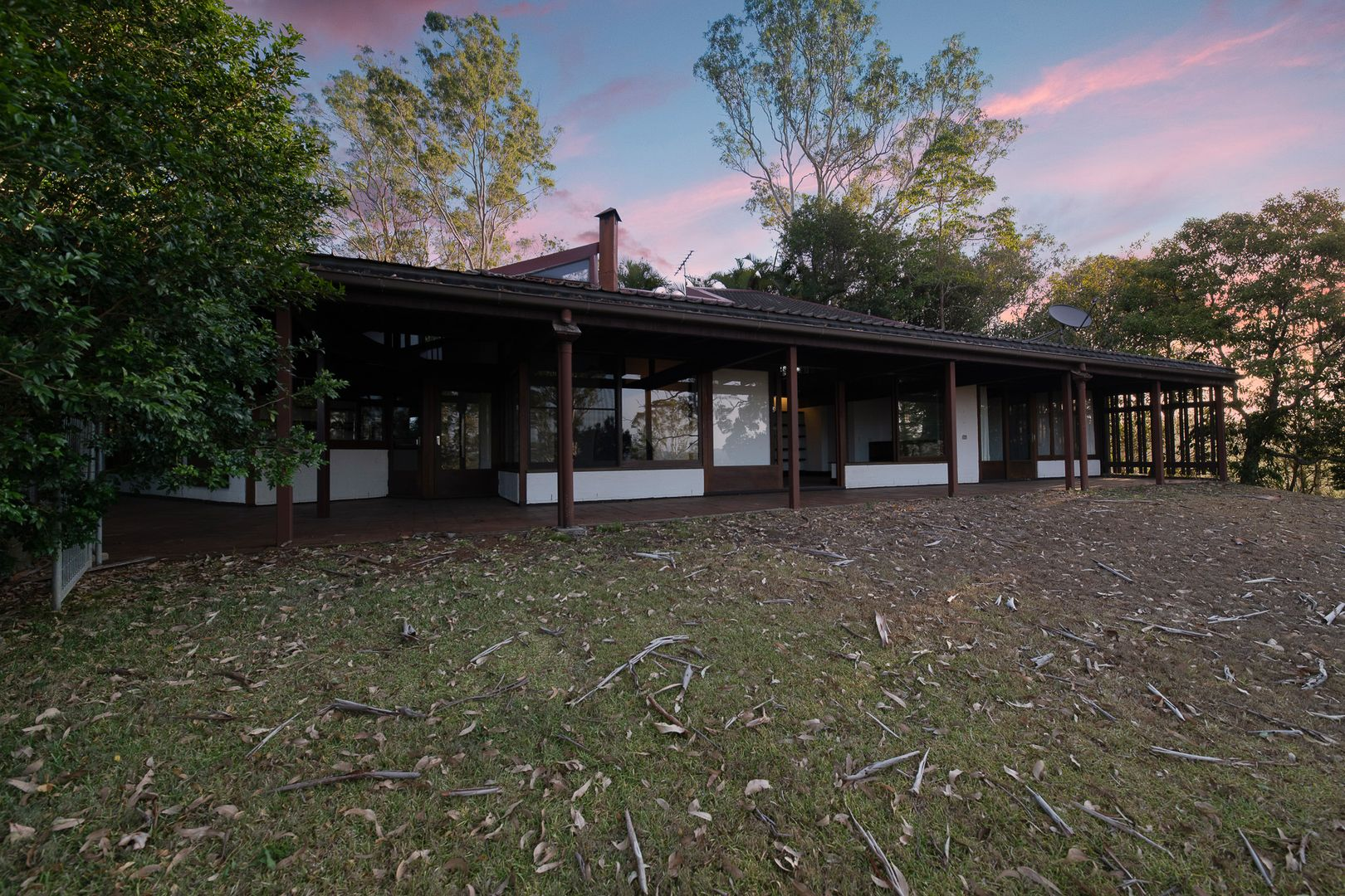 92-94 Dulong  Road, Dulong QLD 4560, Image 0