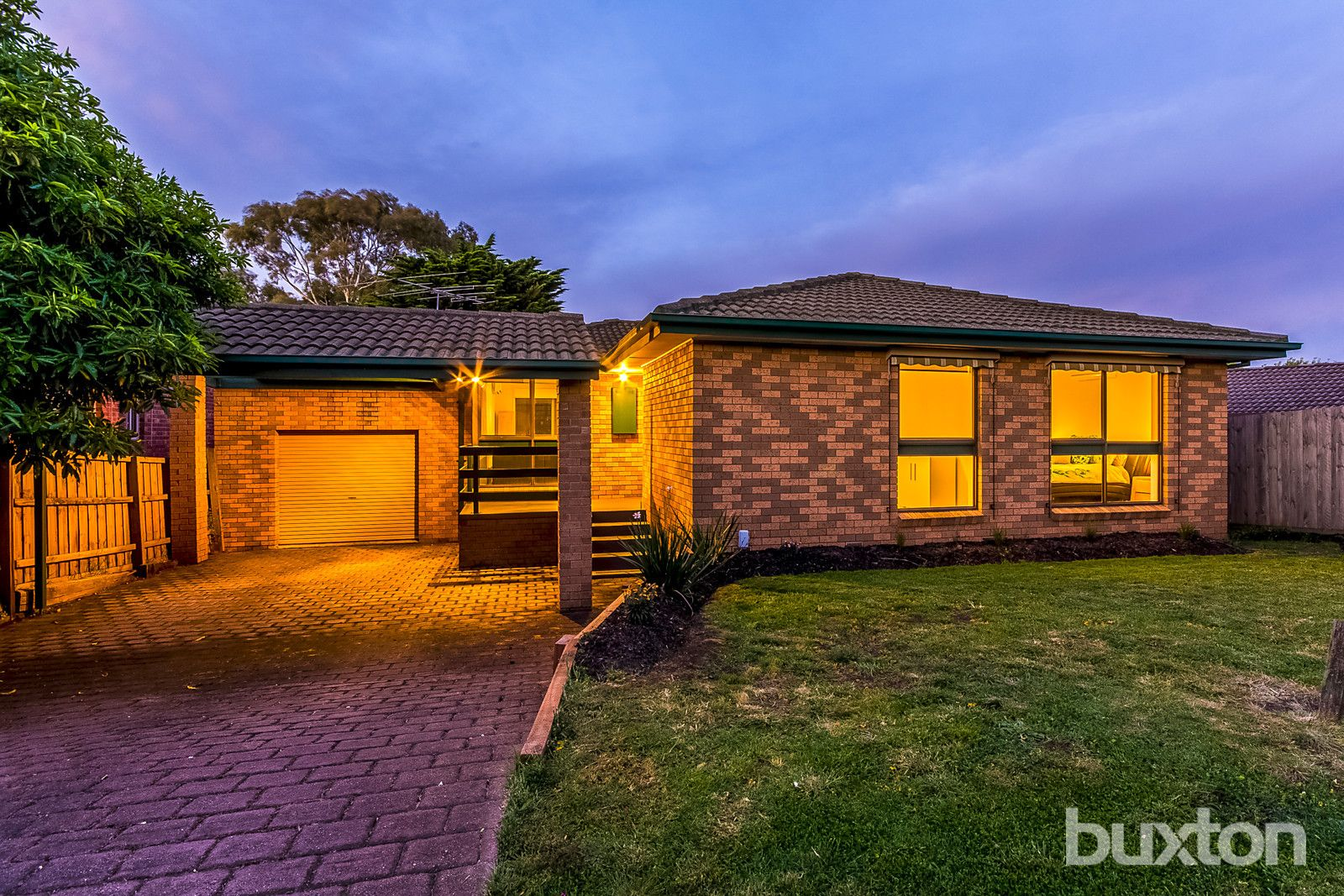 43 Birkenhead Drive, Grovedale VIC 3216, Image 0