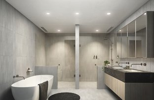 405 Gem Apartments, Williamstown VIC 3016