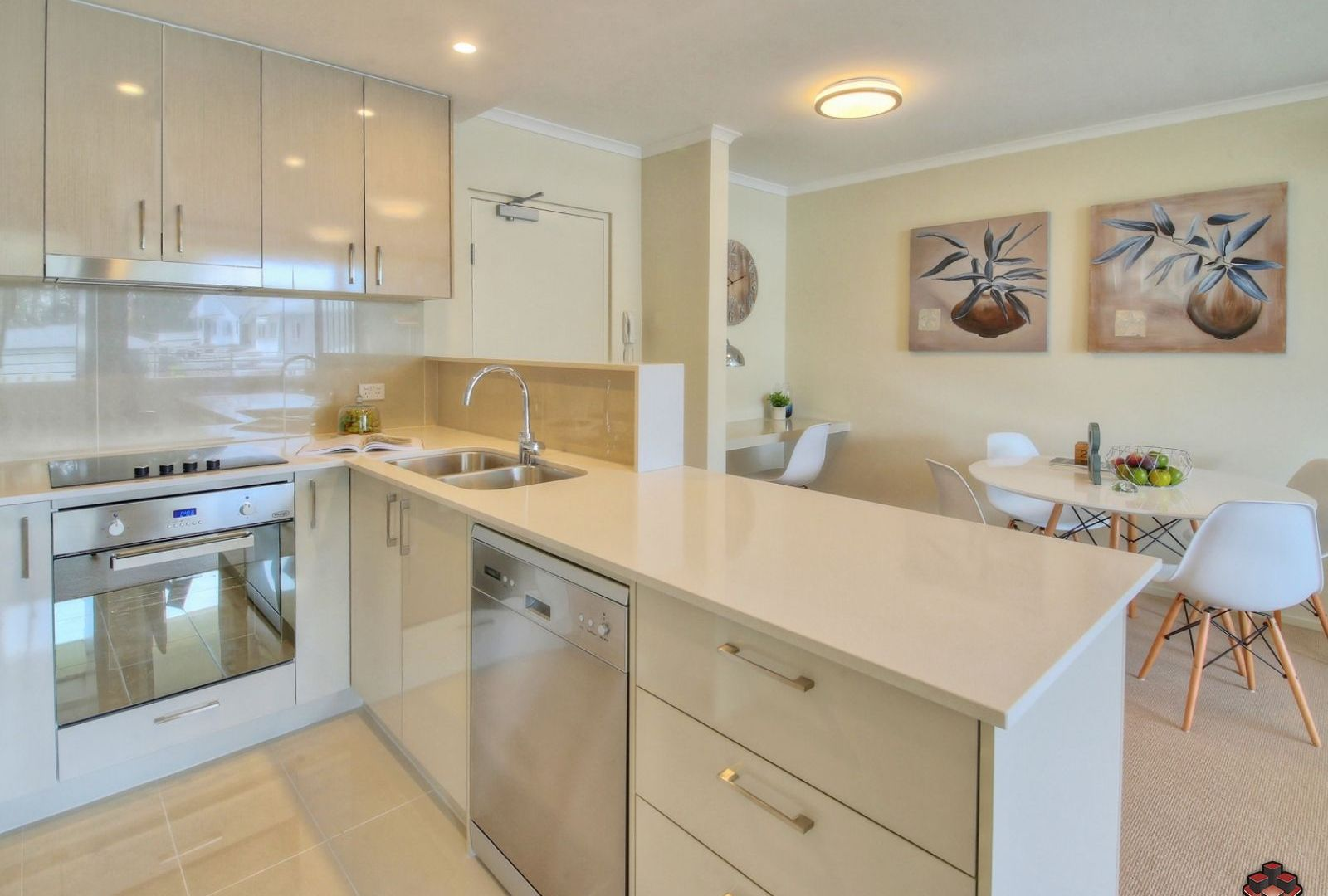 66 Slobodian Avenue, Eight Mile Plains QLD 4113, Image 1