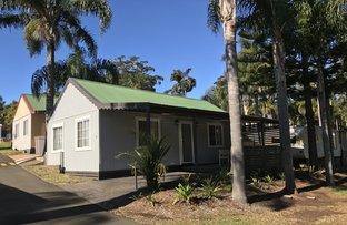 A167/12 Slaughterhouse Rd, Milton NSW 2538