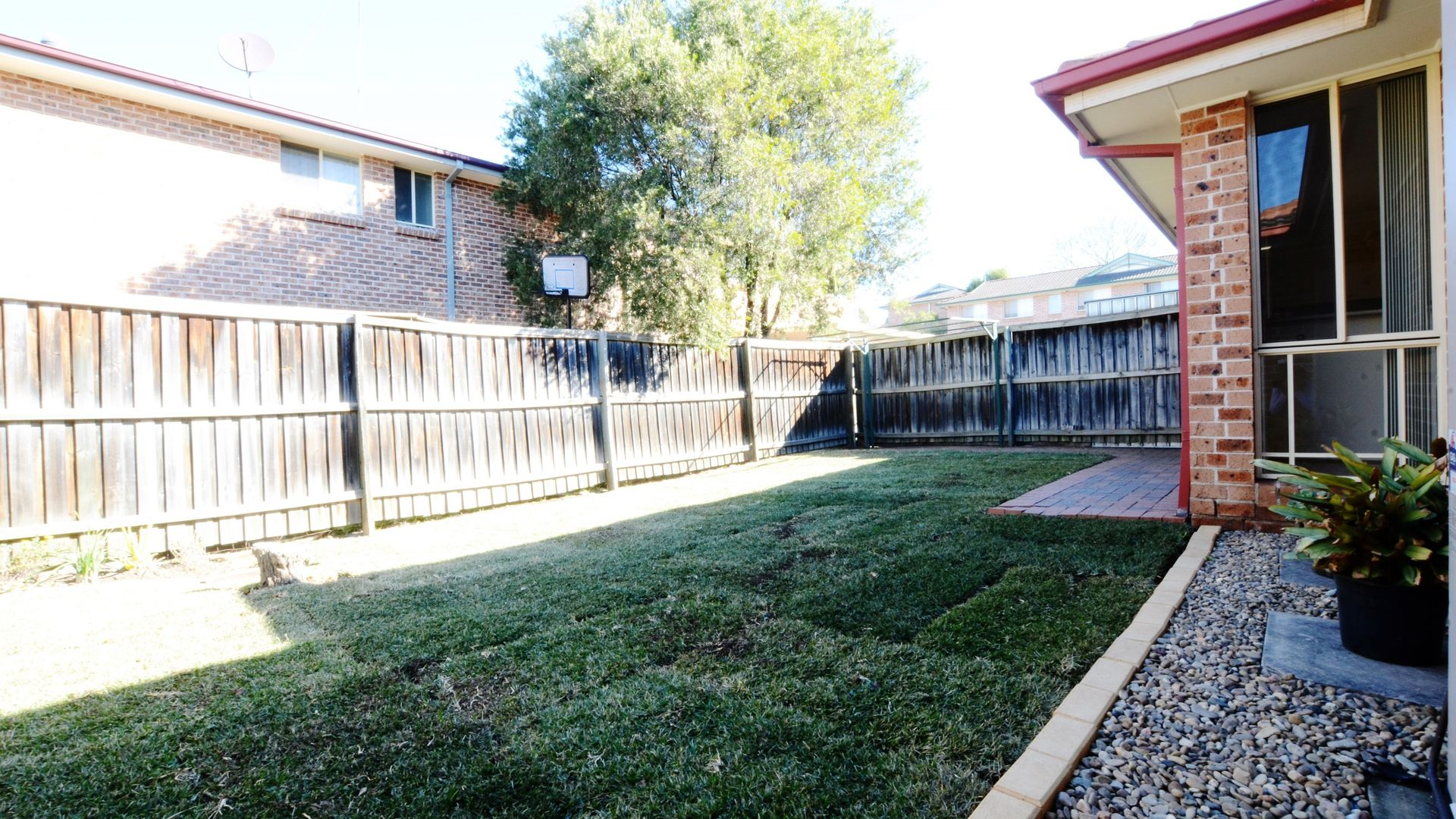 18/41 St Martins Cres, Blacktown NSW 2148, Image 2